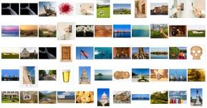 Shutterstock Popular Images